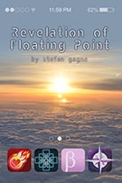 Revelation of Floating Point